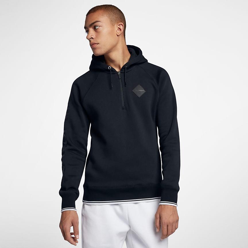 jordan-9-bred-hoodie-2