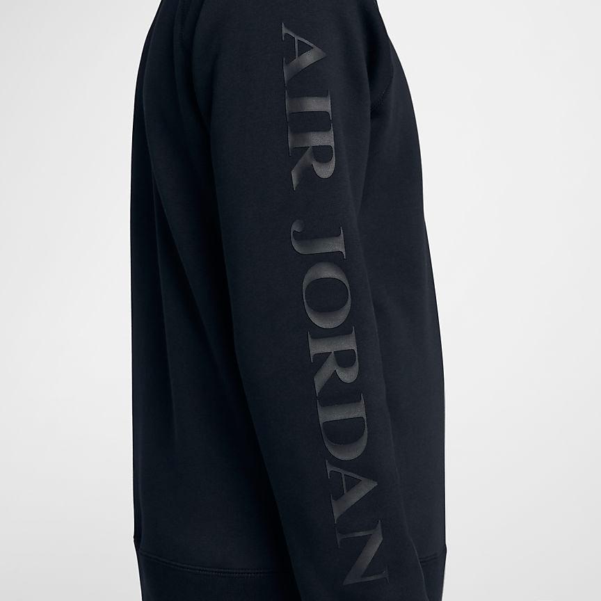 jordan-9-bred-hoodie-3