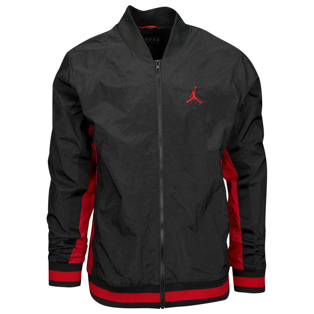 jordan-9-bred-jacket