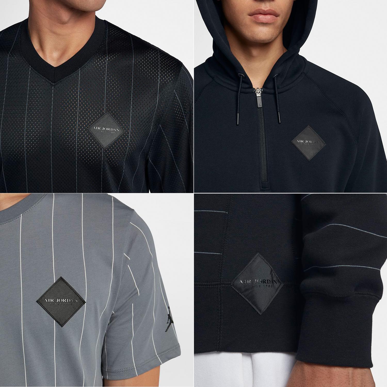 jordan-9-bred-matching-clothing