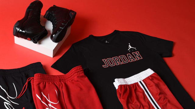 jordan-9-bred-matching-clothing