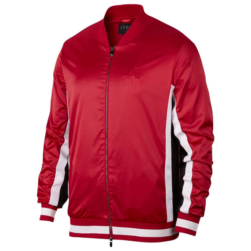 jordan-9-bred-satin-jacket-1