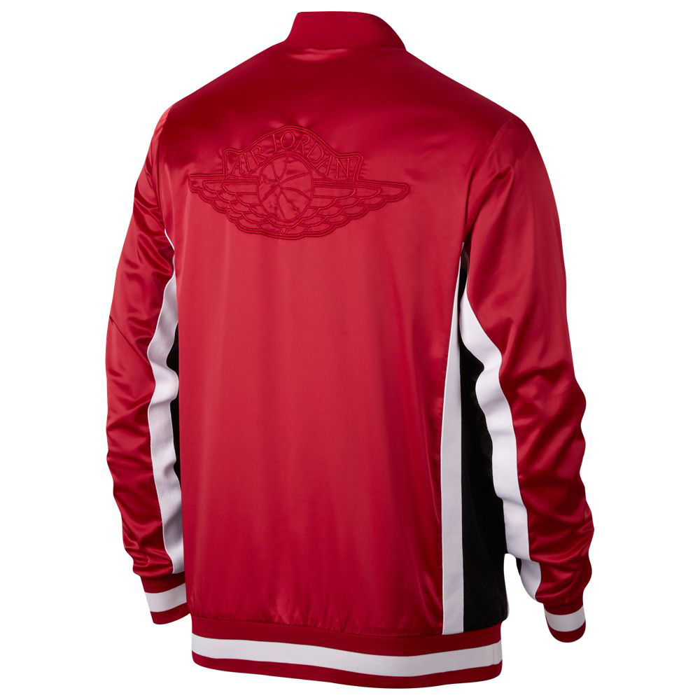 jordan-9-bred-satin-jacket-2