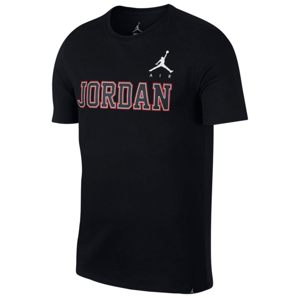 jordan-9-bred-shirt-1