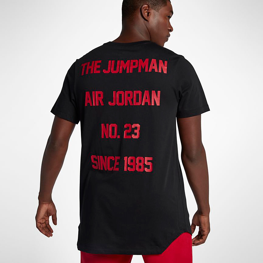 jordan-9-bred-shirt-match-10