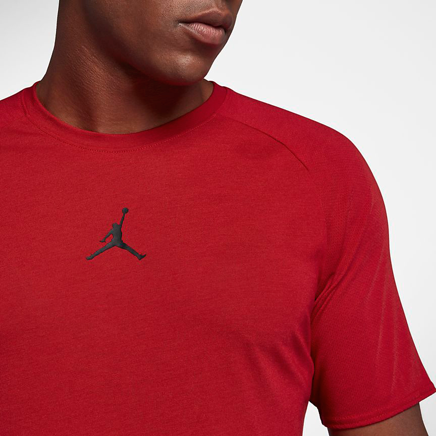 jordan-9-bred-shirt-match-11