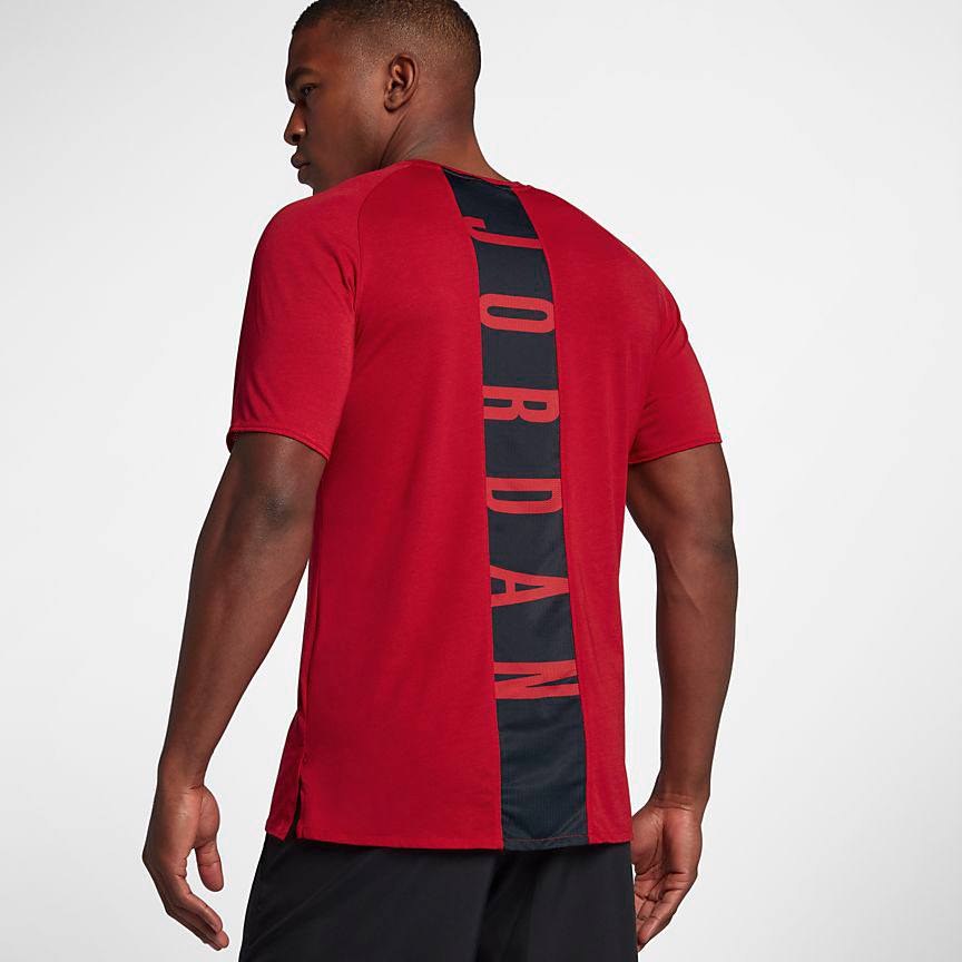 jordan-9-bred-shirt-match-12