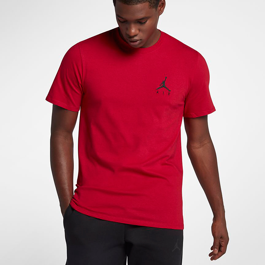 jordan-9-bred-shirt-match-14