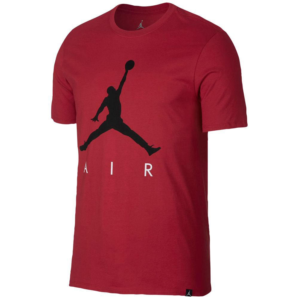 jordan-9-bred-shirt-match-15