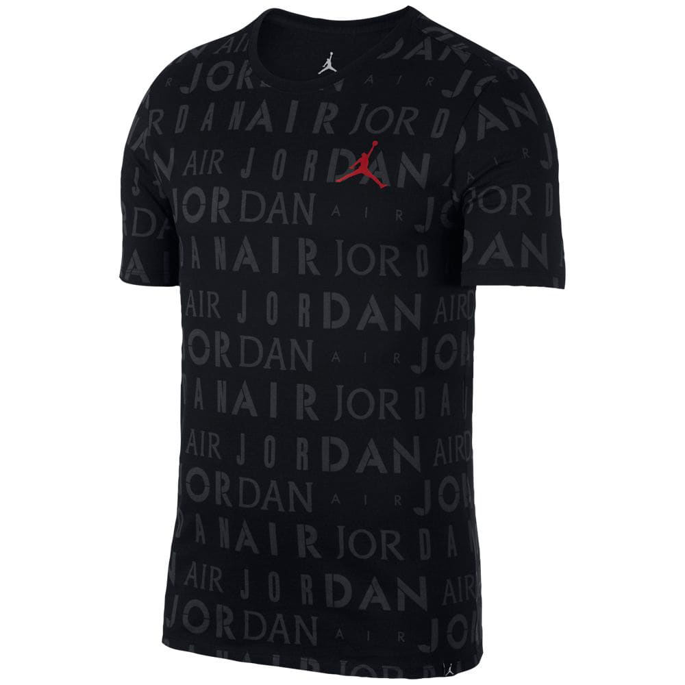 jordan-9-bred-shirt-match-16