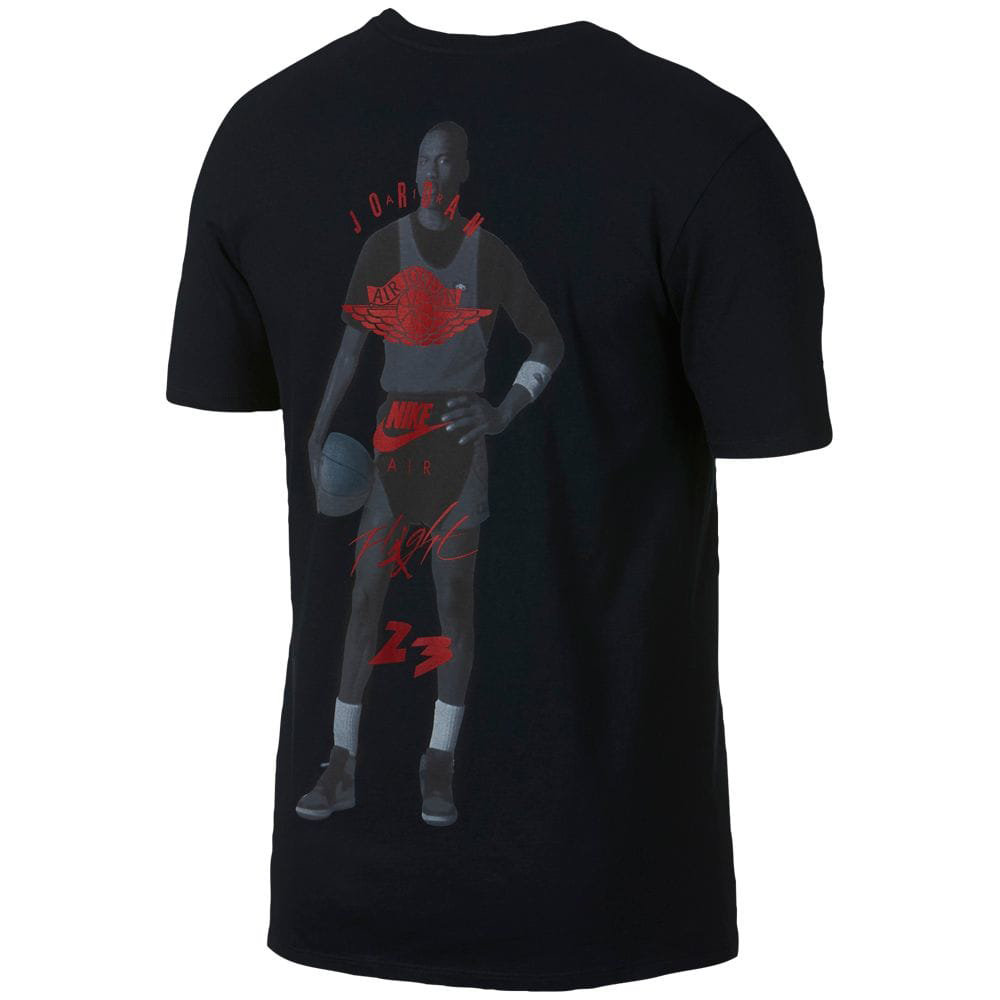 jordan-9-bred-shirt-match-2