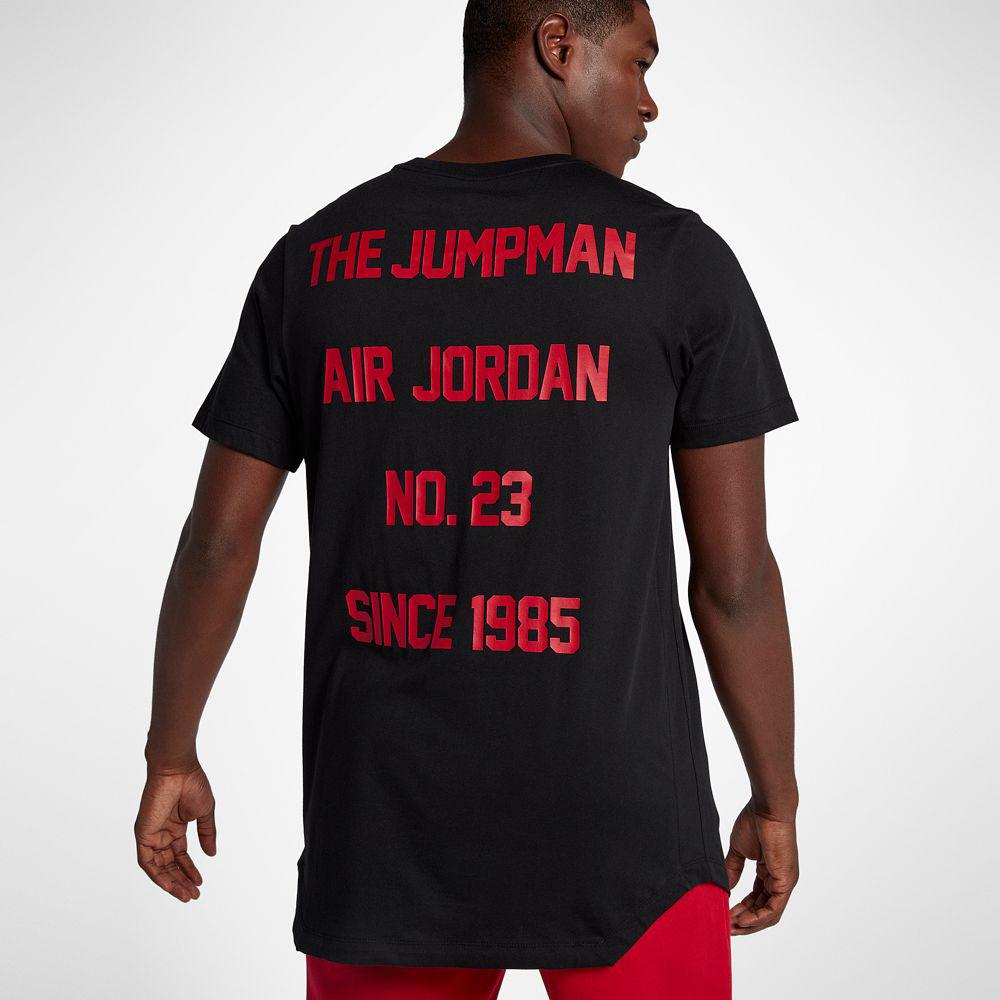 jordan-9-bred-shirt-match-2