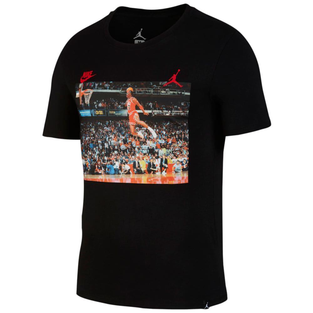 jordan-9-bred-shirt-match-3