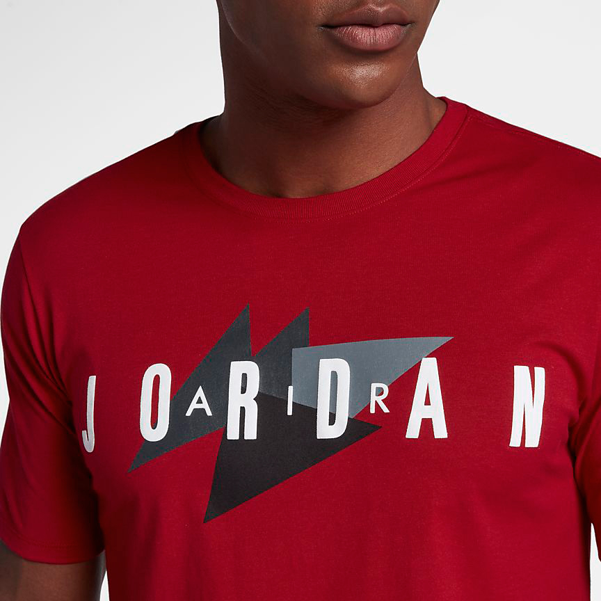 jordan-9-bred-shirt-match-7