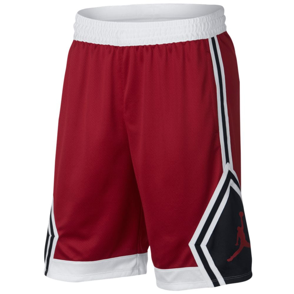 jordan-9-bred-shorts-1