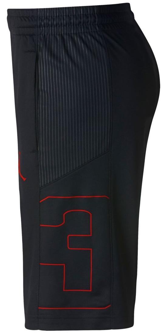 jordan-9-bred-shorts-3