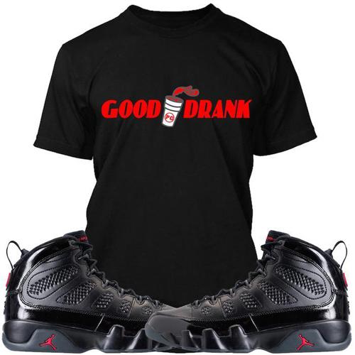 jordan-9-bred-sneaker-tee-shirt-2