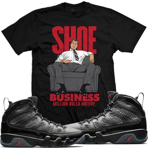 jordan-9-bred-sneaker-tee-shirt-3