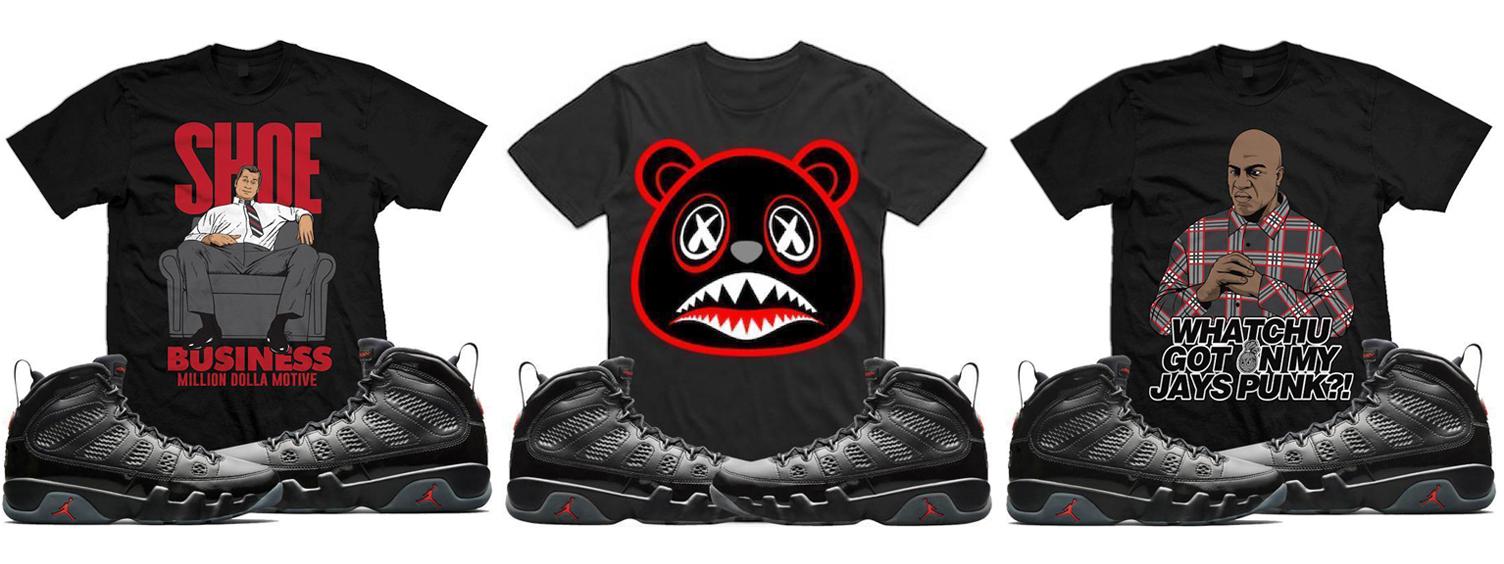 jordan-9-bred-sneaker-tees