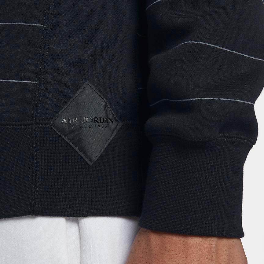 jordan-9-bred-sweatshirt-2