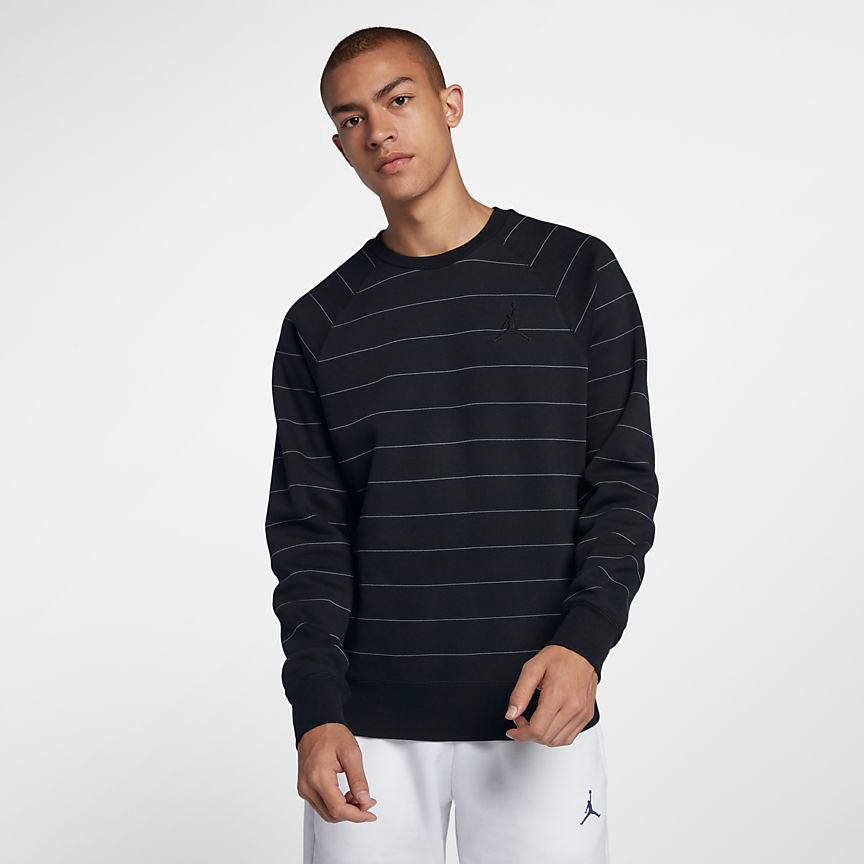 jordan-9-bred-sweatshirt-3