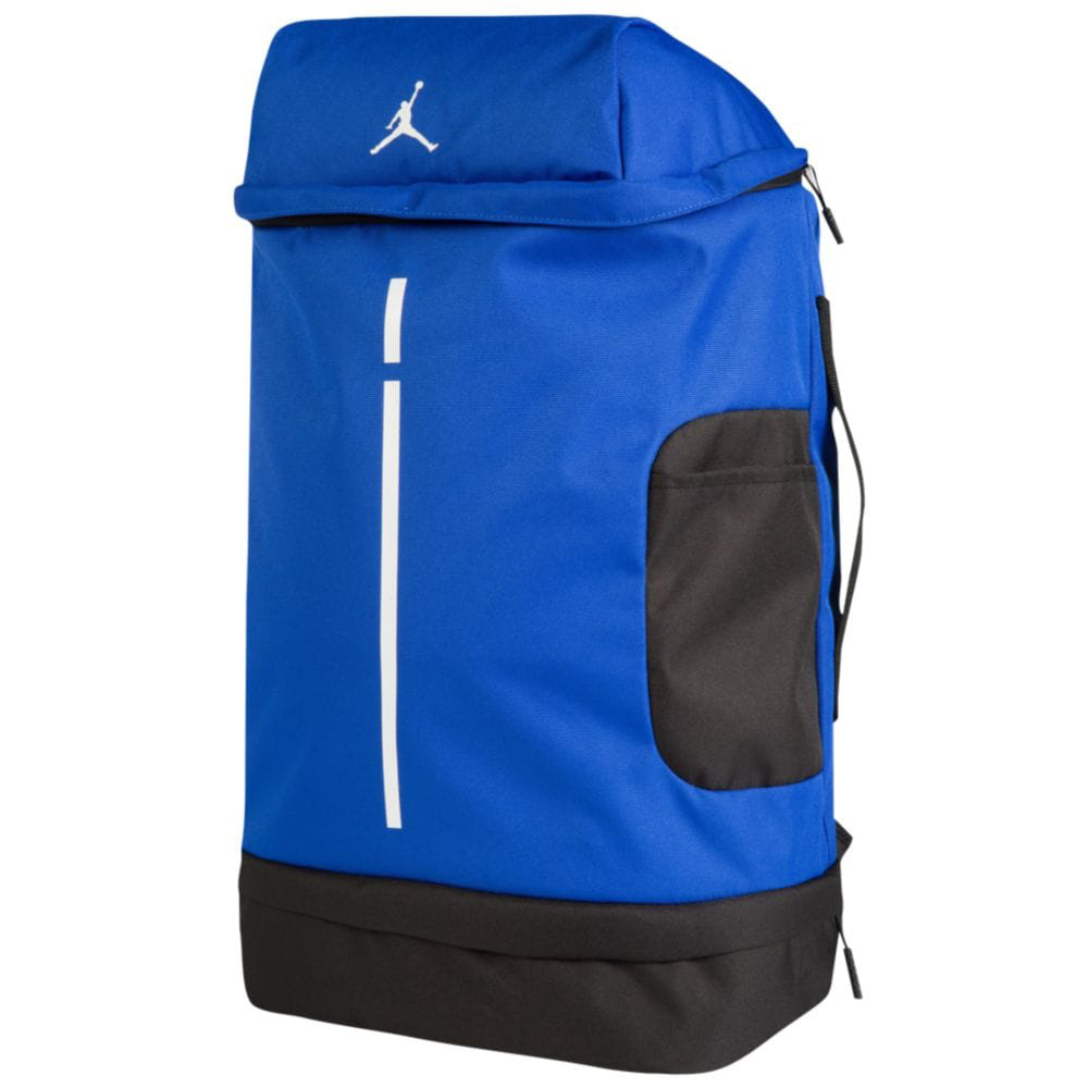 jordan-hyper-royal-backpack-1