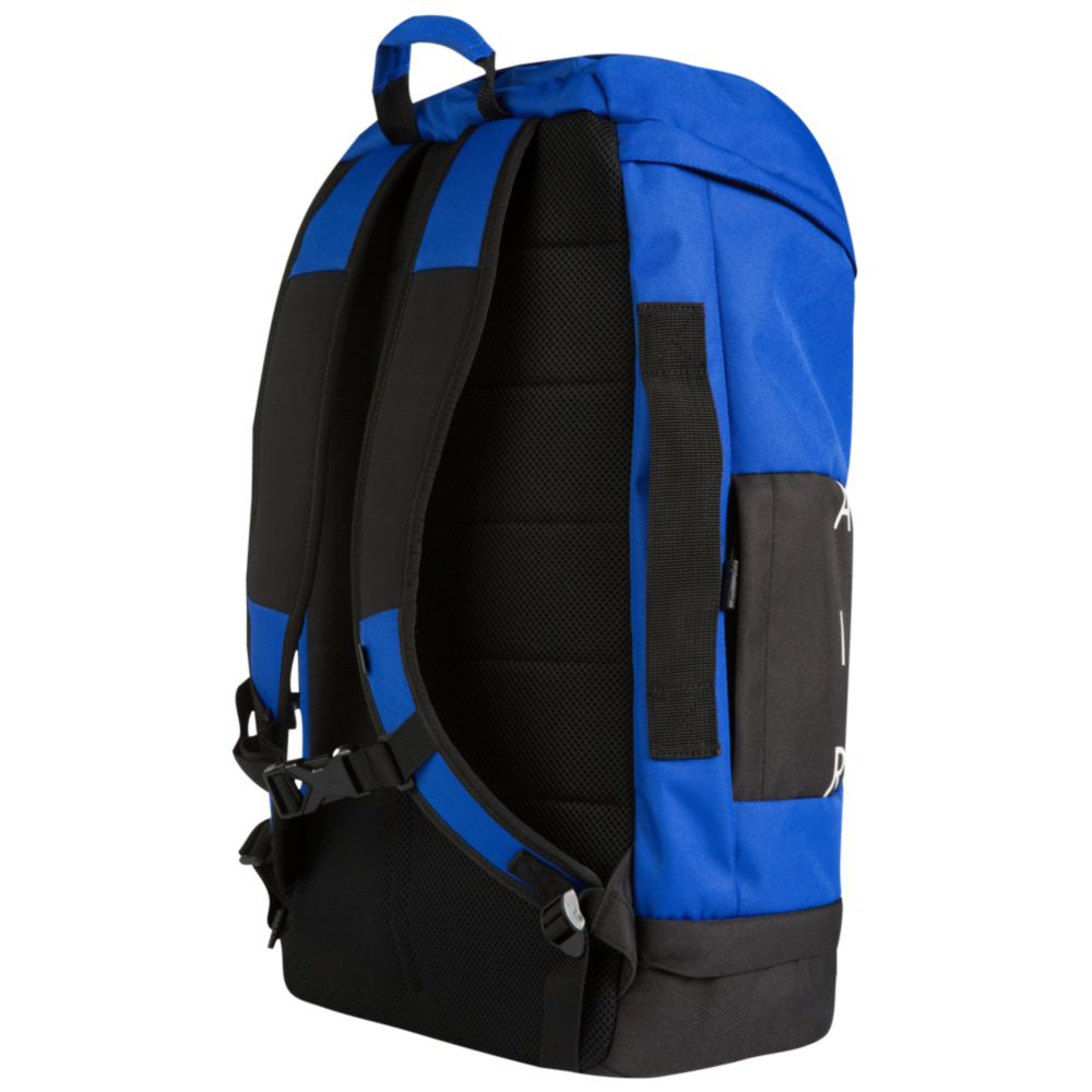 jordan-hyper-royal-backpack-2