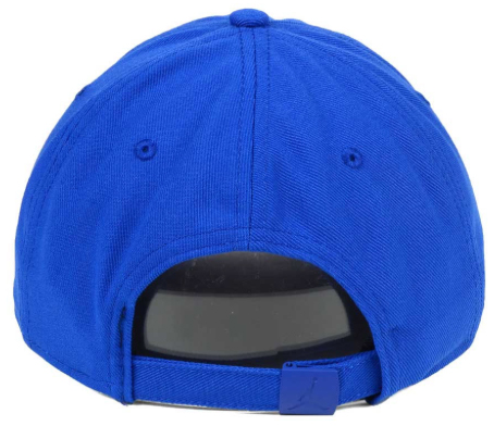 jordan-hyper-royal-dad-hat-2