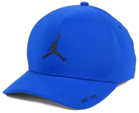 jordan-hyper-royal-flex-hat-1