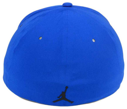 jordan-hyper-royal-flex-hat-2