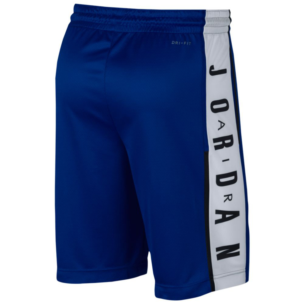 jordan-hyper-royal-short-2