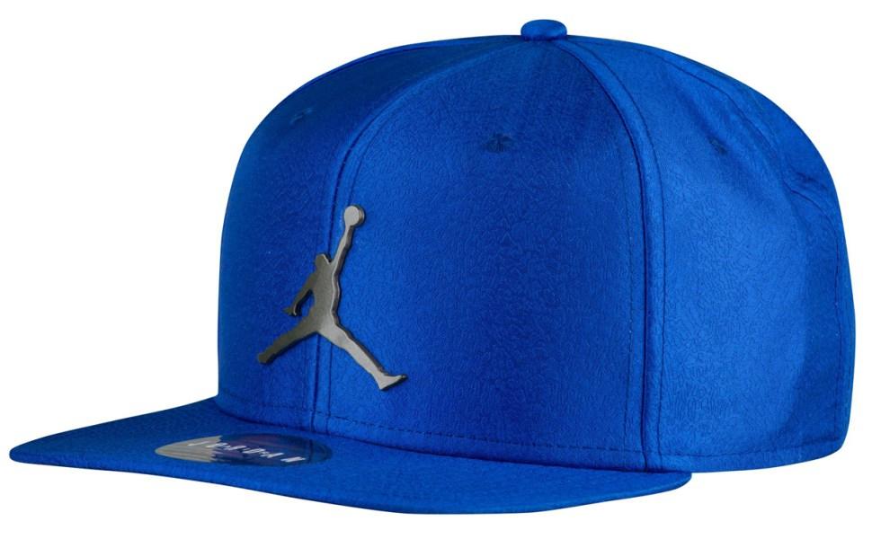 jordan-hyper-royal-snapback-hat