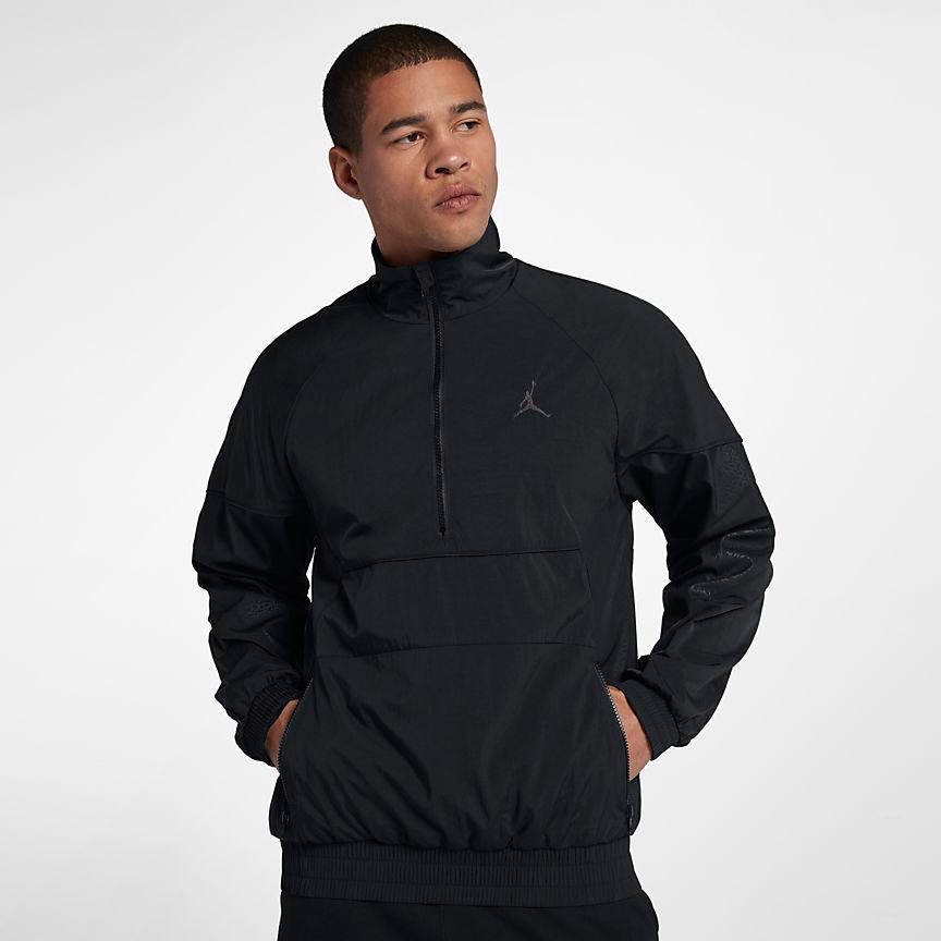 jordan-retro-3-tinker-jacket-1