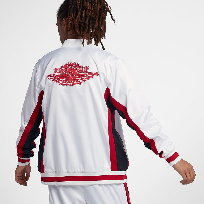 jordan-satin-jacket-white-2