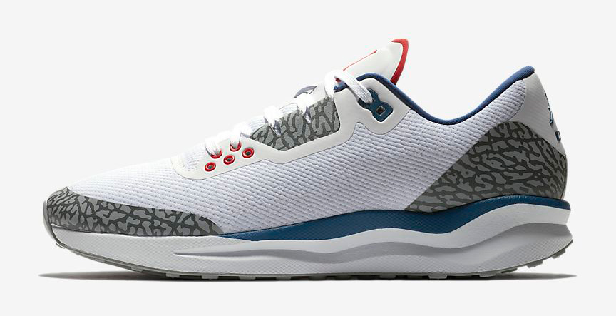 jordan-zoom-tenacity-88-true-blue-2