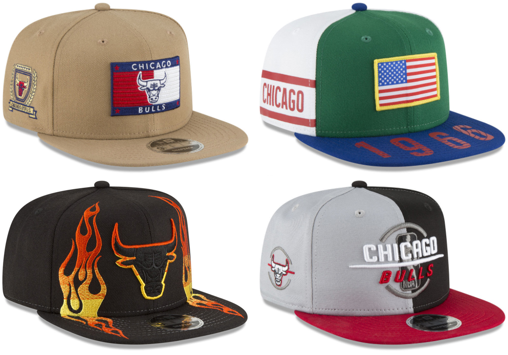 new-era-chicago-bulls-90s-throwback-hats
