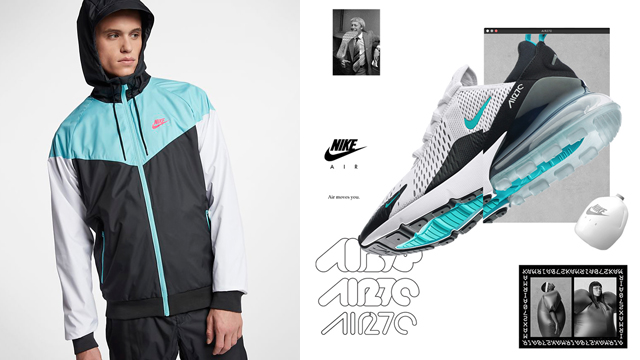 nike-air-max-270-dusty-cactus-matching-jacket