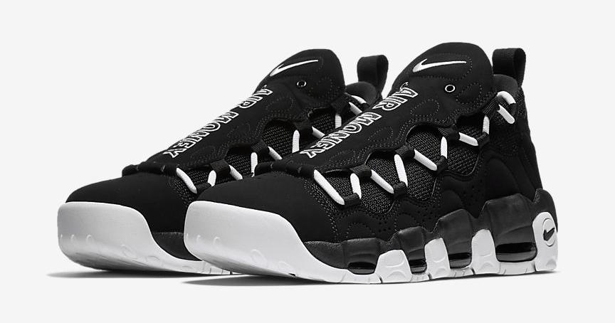 nike-air-more-money-black-white-1