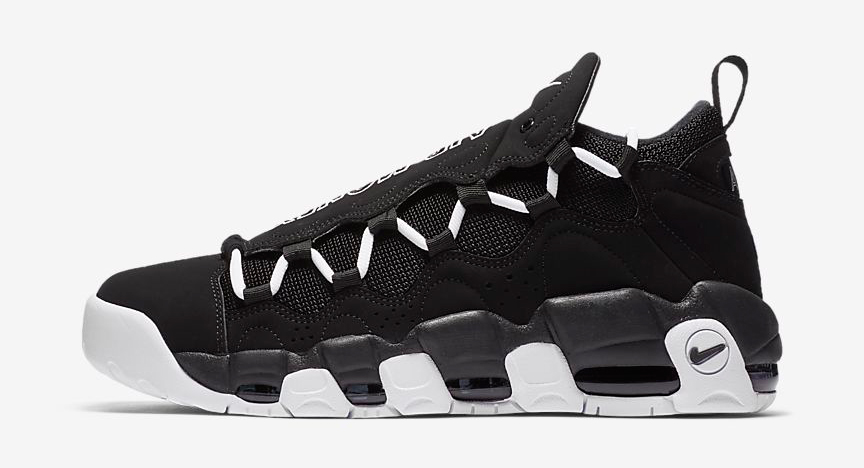 nike-air-more-money-black-white-2