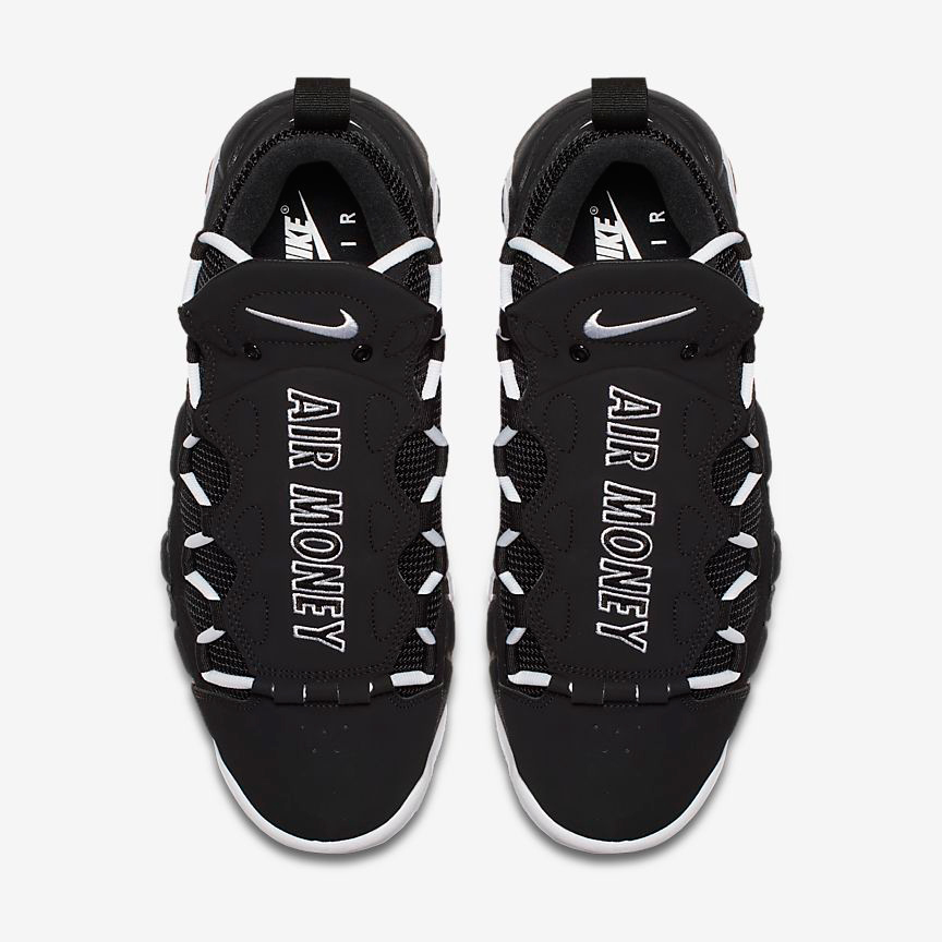 nike-air-more-money-black-white-3