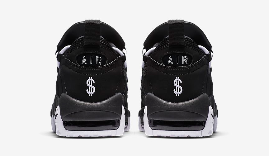 nike-air-more-money-black-white-4