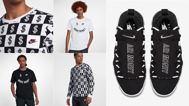 nike-air-more-money-clothing