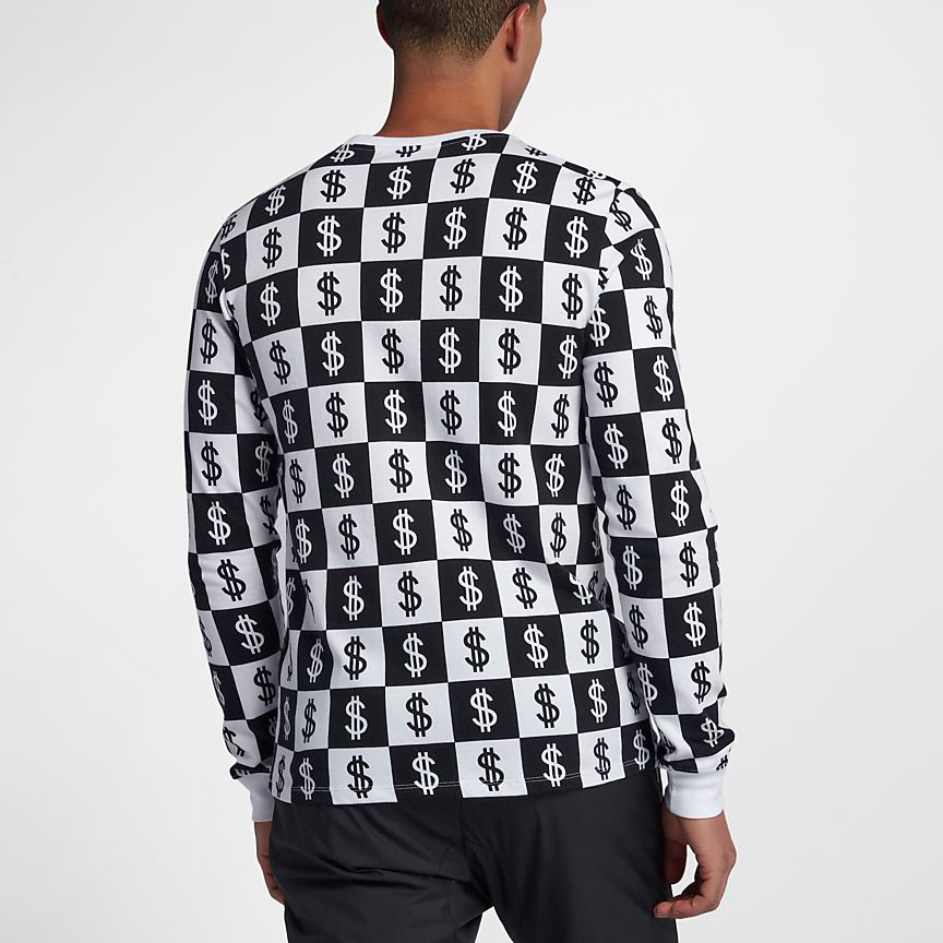 nike-air-more-money-long-sleeve-shirt-3