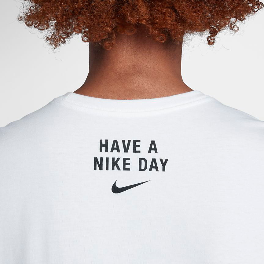 nike-air-more-money-t-shirt-white-2