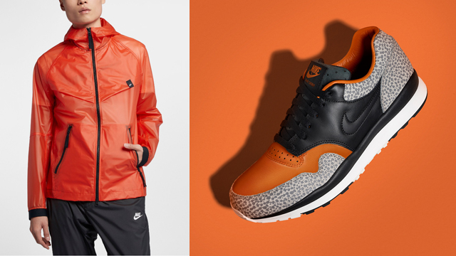 nike-air-safari-jacket