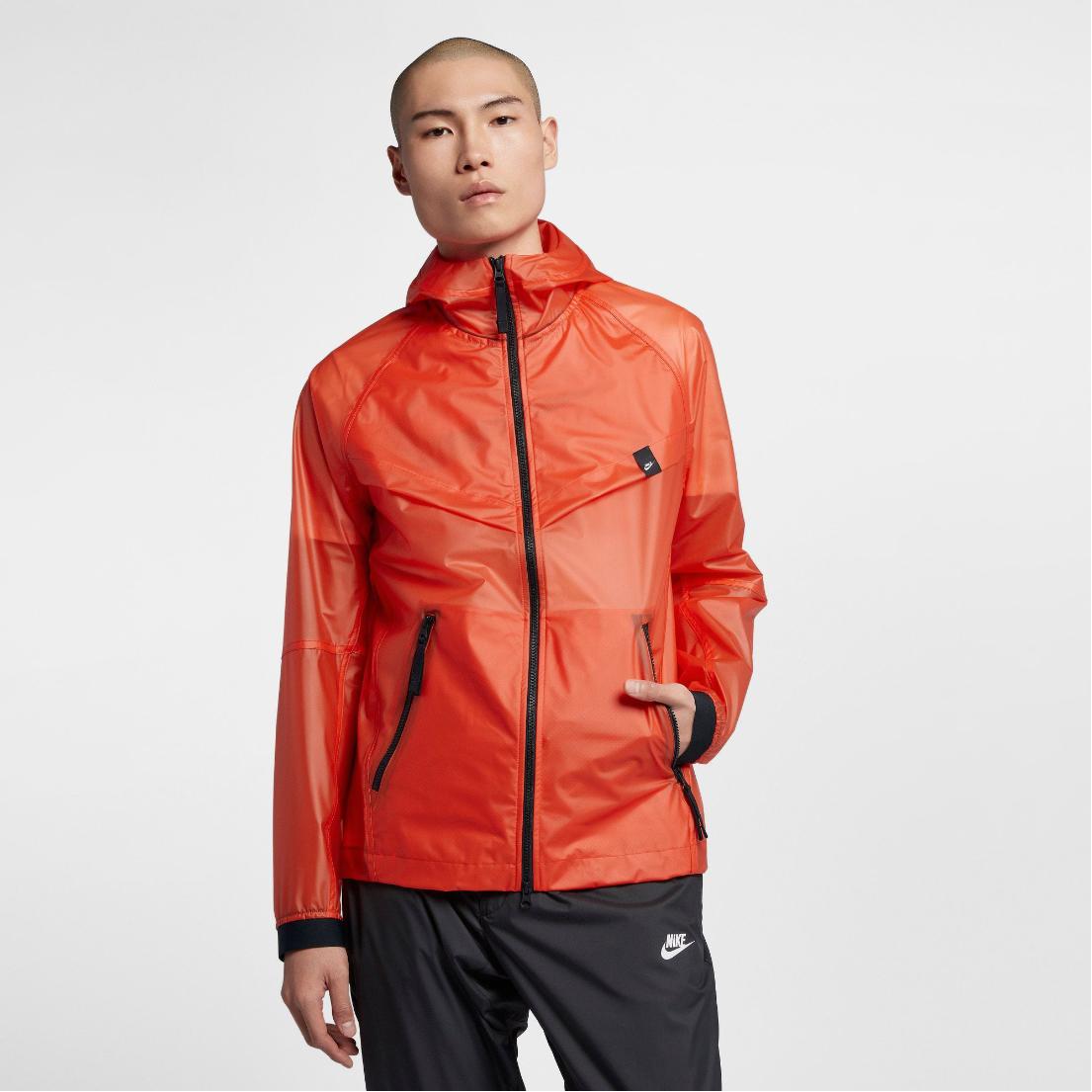 nike-air-safari-orange-jacket-1