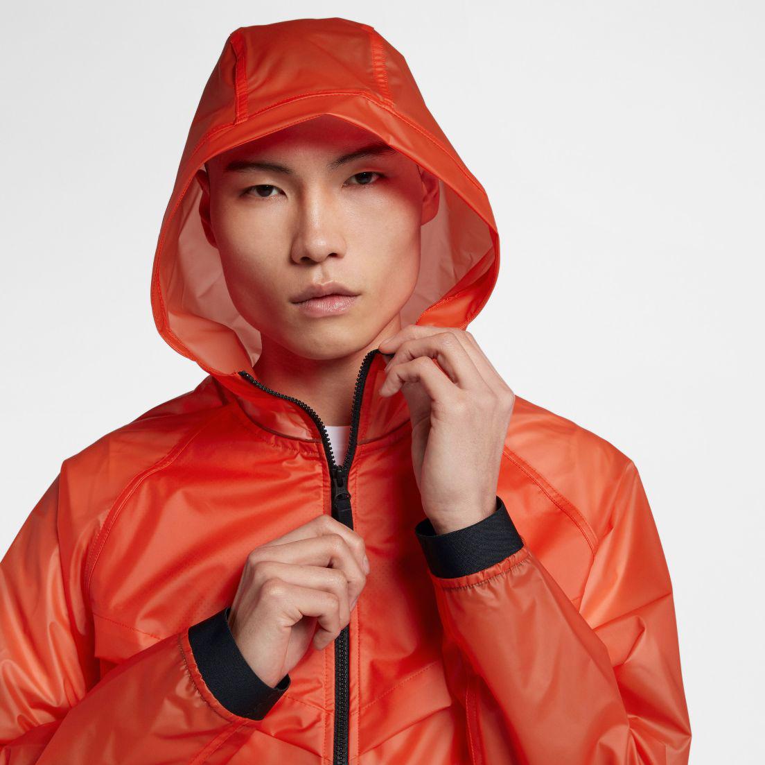 nike-air-safari-orange-jacket-3