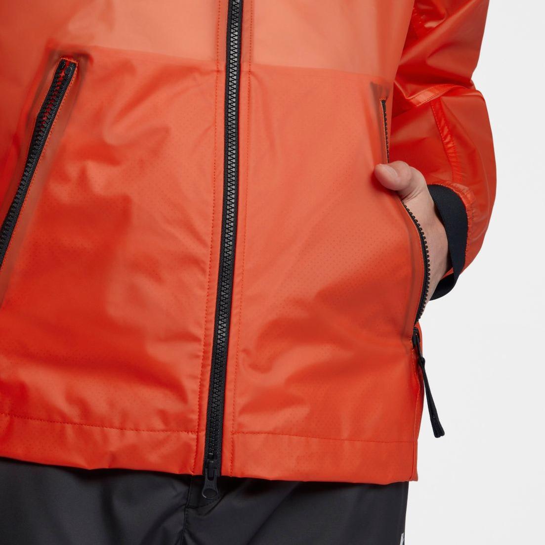 nike-air-safari-orange-jacket-4