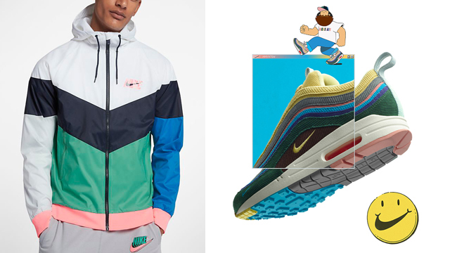 sean-wotherspoon-nike-air-max-1-97-jacket-match