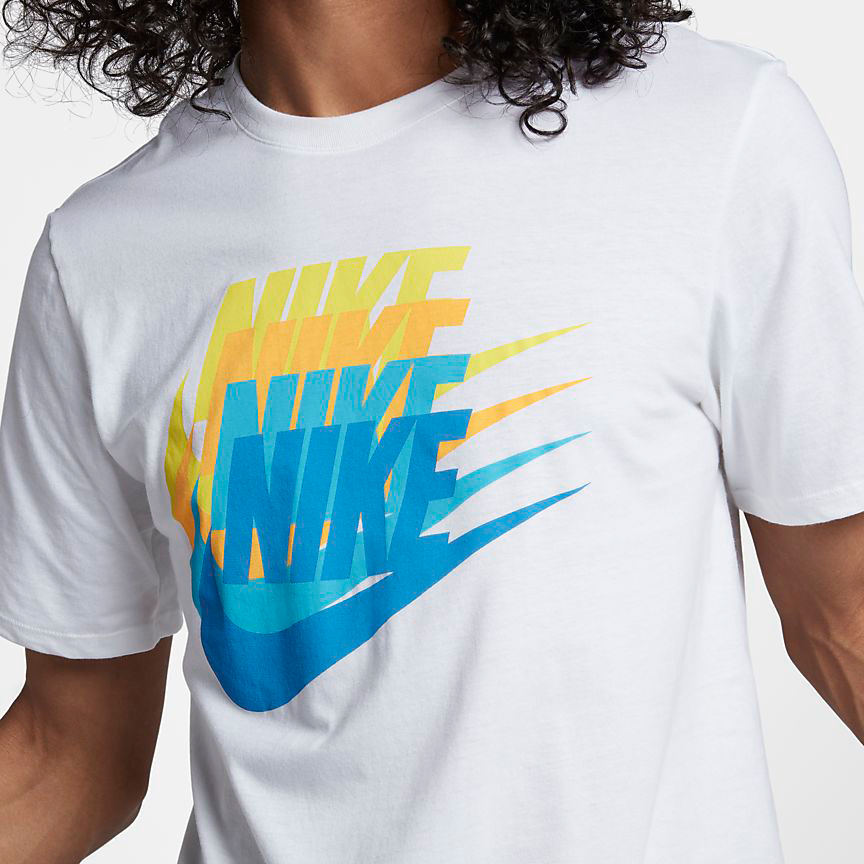 e0bb554632 Sean Wotherspoon Nike Air Max 1 97 Shirts | SneakerFits.com